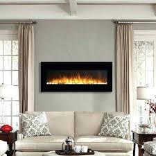 thin wall mount fireplace thin electric fireplace wall mount electric fireplace ultra thin electric fireplace insert