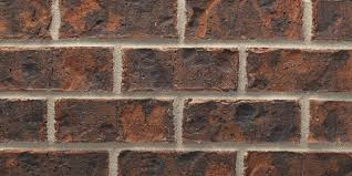 brick painting ideasBrick Design Awesome Acme Brick Colors For Interior And Exterior