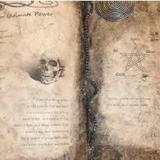 Картинки по запросу voyniç əlyazmaları