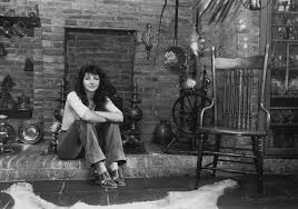 Kate Bush Charts Kate Bush Playlist The Enduring 40 Year Fascination Of This
