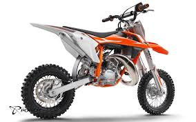 2018 ktm 50. brilliant 2018 2018 ktm 50 sx  motorcycle for sale central florida powersports intended ktm