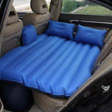 Inflatable Bed For Car India Best Car 2017