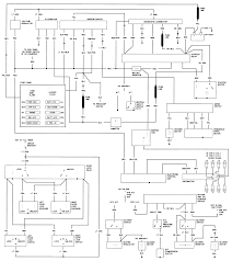 1979 power wagon voltage specs wiring for the alternator regulator full size image