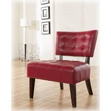 7540260 ashley furniture matrix scarlett accent accent chair