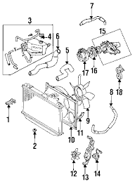 lexus gs300 engine diagram lexus wiring diagrams