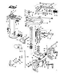chrysler outboard wiring wiring diagram expert chrysler outboard wiring wiring diagram repair guides 75 hp chrysler outboard wiring diagram wiring diagrams konsult