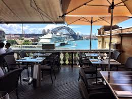 Cafe Sydney Private Dining Room MonclerFactoryOutletscom - Private dining rooms sydney