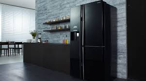 hitachi refrigerator 2016. hitachi refrigerators are one of our popular home appliance products and adds functionality aesthetic appeal refrigerator 2016 t