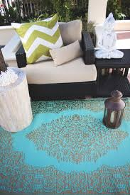 innovative fab habitat outdoor rug 44 best living room rugs images on
