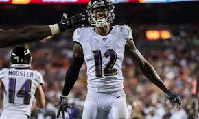 Depth Chart Baltimore Ravens Baltimore Ravens Depth Chart Ravens Wire