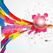 Colour Backgrounds Free Free Splash Color Background Free Vectors Ui Download
