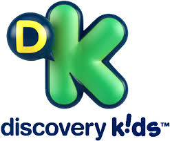 Image - 3D Logo Discovery Kids 2016.png | Logopedia | FANDOM powered ...