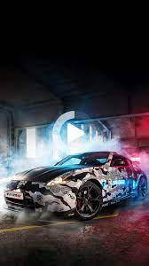 Ideas For Car Wallpaper 4k Ultra Hd ...