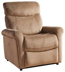 kyler power reclining lift chair lift chairs by ac pacific corporation