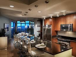 Allure Las Vegas Condos For Sale Las Vegas Strip Real Estate