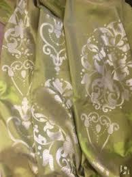 Купить <b>шторы</b>, жалюзи цвет зеленые в Екатеринбурге - Я Покупаю