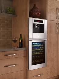 Appliances Brands Kitchen Appliances Choosing The Best Brands For Your Luxury