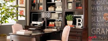 Office room design gallery Ceo Slideshow Edm Interiors Home Office Furniture Furniture Warehouse Design Gallery