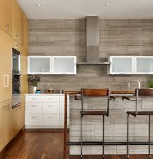 Modern Kitchen Tile Floor Tiles Pattern Modern Kitchen Floor Tile Ideas Modern
