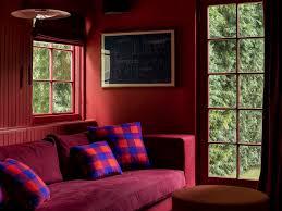 12 best interior design s to follow now