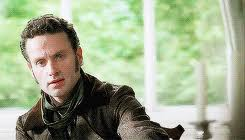 edgar linton hashtag images on tumblr gramunion tumblr explorer andrew lincoln wuthering heights edgar linton the nose i love