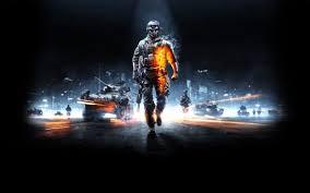 Games Inbox Battlefield 4 Reveal Duke Nukem Forever And