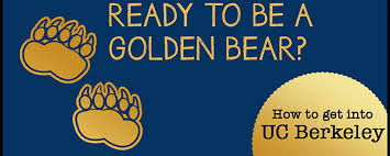 Berkeley Graduate Recommendation Letter How To Get In Uc Berkeley Admissions Requirements