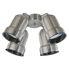 ceiling fan light kit. ceiling fan light kits photo - 4 kit