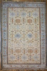 antique indian dhurrie kilim rug uk rug r7561