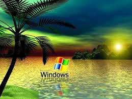 free live wallpapers for windows xp. http://4.bp.blogspot.com/_lrkgfptpvei/ts3hintqp7i/ free live wallpapers for windows xp