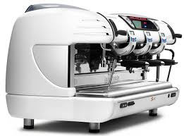 Fine Commercial Coffee Machine Espresso Machines For To Inspiration