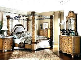 platform canopy bed – alcoaportovesme.info