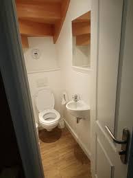 center parcs le lac d ailette downstairs toilet
