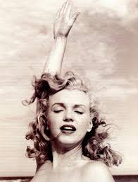 Marilyn Monroe Stuff For Bedroom Dinge En Goete Things And Stuff This Day In History Aug 5