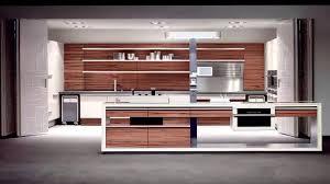 The Best Of Kitchen Designs 2015 1373 At Design Creative Home Modern Kitchens Designs 2015