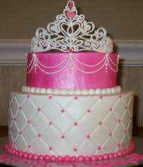 Birthday Cake Designs For 5 Yr Old Girl Google Search Birthday