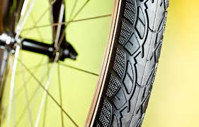 right tire for your road bike