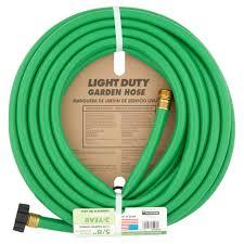 flexon garden hose. Flexon Garden Hose X