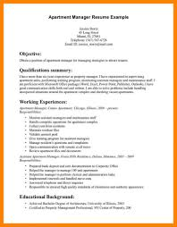 Maintenance Manager Resume Cover Letter Examples Templates Word
