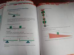 We did not find results for: Ipa Kelas 8 Semester 1 Uji Kompetensi Halaman 99 Esai Brainly Co Id