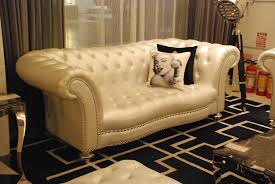 Retro Living Room Furniture Sets Decorating With Tan Leather Furniture Awesome Idea Living Room
