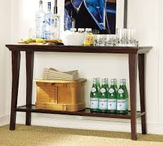 Decorating Console Table Ideas Decorating Console Tables Amazing Foyer Console Table Decorating