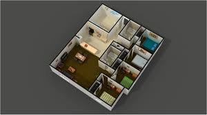 One Bedroom Apartments In Harrisonburg Va Minimalist Floor Plans Jmu F  Campus Student Housing The Mill