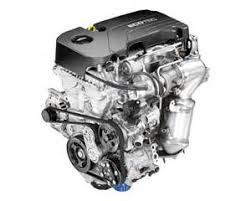 similiar gm ecotec 3 engines specs keywords ecotec engine lineup 2 175x175 at gm small displacement ecotec engine