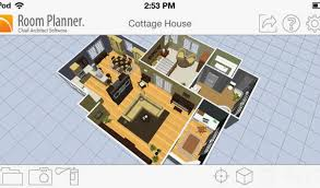Planner 5d Houses Luxury Room Planner App - portlandbathrepair.com