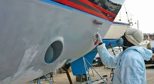 bow thruster installation all at sea Bow Thruster Wiring Diagram bow thruster installation max power bow thruster wiring diagram