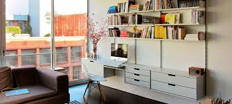 stylish office. Wonderful Stylish How To Create A Stylish Home Office With