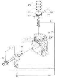 similiar subaru ex 21 parts list keywords subaru generator parts diagrams moreover subaru generator parts