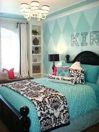 tiffany blue bedroom blue teen girls bedrooms design dazzle tiffany blue comforter set queen