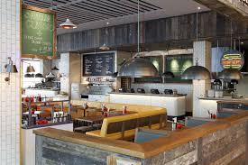 Restaurant Kitchen Layout Top Mount Stainless Steel Kitchen Sinks 33x22 Top Mount